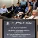 Troll Post – Playstation Network Still Down