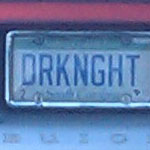 DRKNGHT