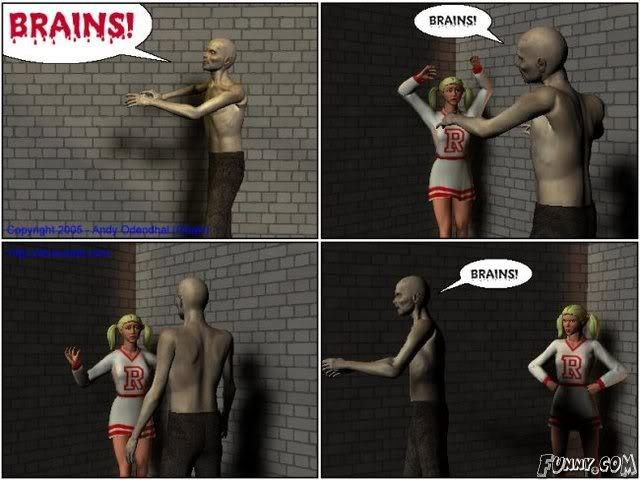 Zombie-Brains | Brain Spillage: www.brainspill.huntfamilywebsite.com/2011/10/happy-halloween/zombie...