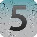 iOS 5 – Huge!